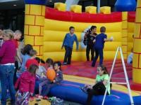 MonteLaa_Nachbarschaftstag_8_Kinder-20130607_202313-DSC_0026