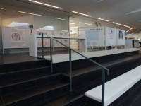 ASFINAG_Verteilerkreis-Ausstellung_FH_Campus1-20140404_110926