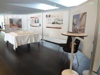ASFINAG_Verteilerkreis-Ausstellung_FH_Campus3-20140404_110616