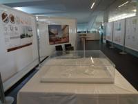 ASFINAG_Verteilerkreis-Ausstellung_FH_Campus4-20140404_110827