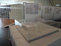 ASFINAG_Verteilerkreis-Ausstellung_FH_Campus5-20140404_110848