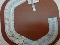 Plan_Verteilerkreis2_Ebene_U1-20140404_105700