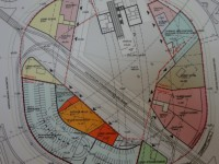 Plan_Verteilerkreis3_Ebene_EG-20140404_105706