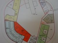 Plan_Verteilerkreis4_Ebene_OG2-20140404_105710