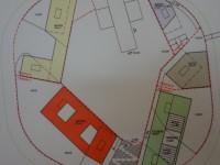 Plan_Verteilerkreis5_Ebene_OG3-20140404_105714