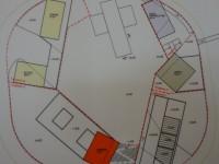 Plan_Verteilerkreis6_Ebene_OG720140404_105718