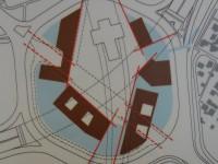 Plan_Verteilerkreis7_Innere_Logik-20140404_105733