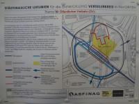 Plan_Verteilerkreis8_Verkehr-20140404_105410