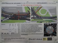 Plan_Verteilerkreis8_Verkehr-20140404_105417