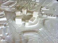 Plan_Verteilerkreis9-Model