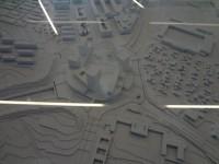 Plan_Verteilerkreis9-Model-20140404_110147