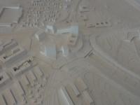 Plan_Verteilerkreis9-Model-20140404_110240