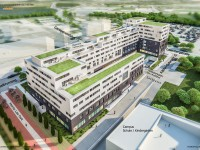 Wohnhaus_Laaer-Berg-Strasse-49_Visualisierung1