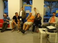 LA21_Freiraum-Treffen-20140520_202938