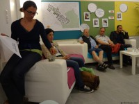 LA21_Freiraum-Treffen-20140520_202943