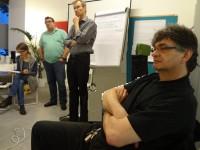 LA21_Freiraum-Treffen-20140520_202948