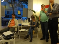 LA21_Freiraum-Treffen-20140520_203002