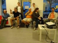 LA21_Freiraum-Treffen-20140520_203027