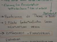 LA21_Freiraum-Treffen-Protokol-20140520_210258