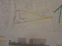LA21_Freiraum-Vorschlag1-20140520_210211