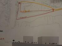 LA21_Freiraum-Vorschlag2-20140520_210215