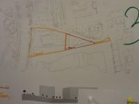 LA21_Freiraum-Vorschlag3-20140520_210204