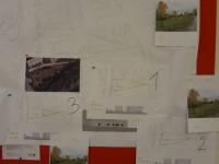 LA21_Freiraum-Vorschlag_Uebersicht-20140520_210159