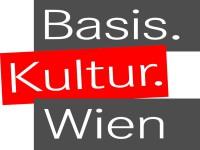 Basiskultur-Wien-Logo