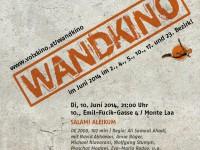 Wandkino-Plakat-10