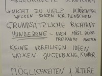 LA21_Freiraum-Treffen-20140624_203113