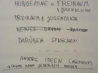 LA21_Freiraum-Treffen-20140624_203127