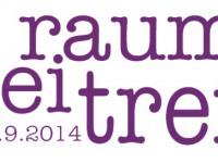 GB10_Freiraum_Treff-Logo-640