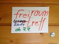 MonteLaa_Freiraum_Treff-20140701_164634