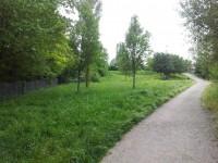 MonteLaa_Freiraum_Treff-Rodelhuegel-20140605_125627