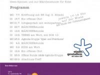 MonteLaa_Freiraum_Treff-Plakat