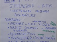 MonteLaa_Freiraum_LA21-20140825_190548