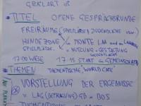 MonteLaa_Freiraum_LA21-20140825_190602