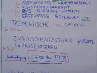 MonteLaa_Freiraum_LA21-20140825_190614