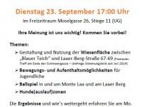 a1014_Einladung_offene Gesprächsrunde_140904
