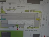 MonteLaa_Wohnhausanlage_Laaer-Berg-Strasse_49-20140825_192817