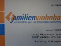 MonteLaa_Wohnhausanlage_Laaer-Berg-Strasse_49-20140825_192845