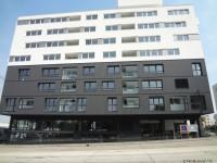 MonteLaa_Wohnhausanlage_Laaer-Berg-Strasse_49-20140904_120838