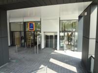 MonteLaa_Wohnhausanlage_Laaer-Berg-Strasse_49-20140904_121020