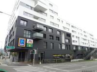 MonteLaa_Wohnhausanlage_Laaer-Berg-Strasse_49-20140907_162411