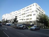 MonteLaa_Wohnhausanlage_Laaer-Berg-Strasse_49-20140909_093004