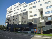 MonteLaa_Wohnhausanlage_Laaer-Berg-Strasse_49-20140909_093459