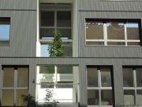 MonteLaa_Wohnhausanlage_Laaer-Berg-Strasse_49-20140909_093544