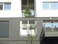 MonteLaa_Wohnhausanlage_Laaer-Berg-Strasse_49-20140909_093631