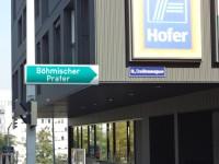 MonteLaa_Wohnhausanlage_Laaer-Berg-Strasse_49-20140909_093759