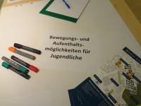 MonteLaa_Freiraum_Spielraum_LA10_GB10-20140923_175249